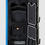 Buderus Logano G221, 25кВт