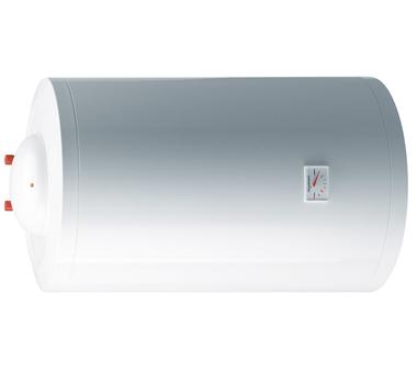 Gorenje TGU 80 B6 водонагреватель накопительный вертикальный/горизонтальный, навесной. Кожух металл
