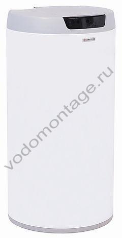 Водонагреватель косвенного нагрева Drazice OKC 100 NTR - купить по низкой цене в Москве. Оборудование для отопления в наличии, скидки на монтаж и установку. Фото, описание, характеристики, стоимость, подбор и доставка оборудования